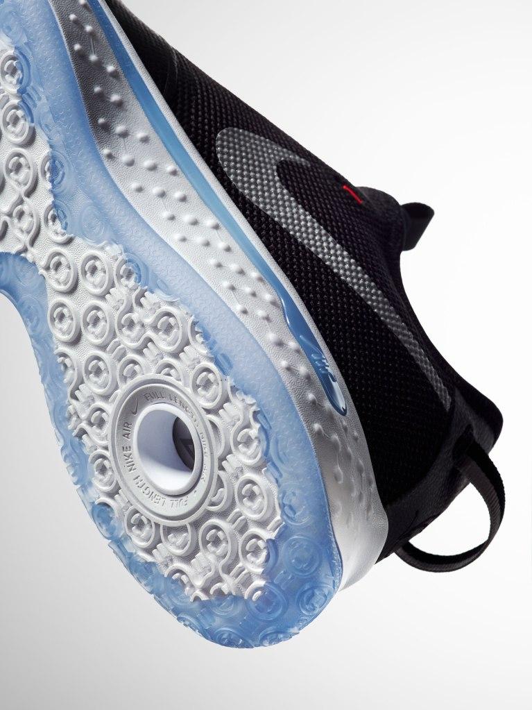 Nike PG4