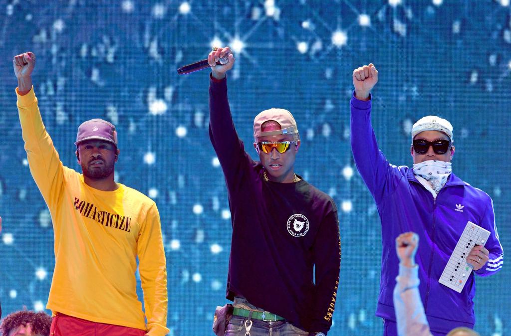 Nickelodeon's 2018 Kids' Choice Awards - Best Of