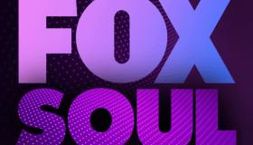 FOX Soul Promo