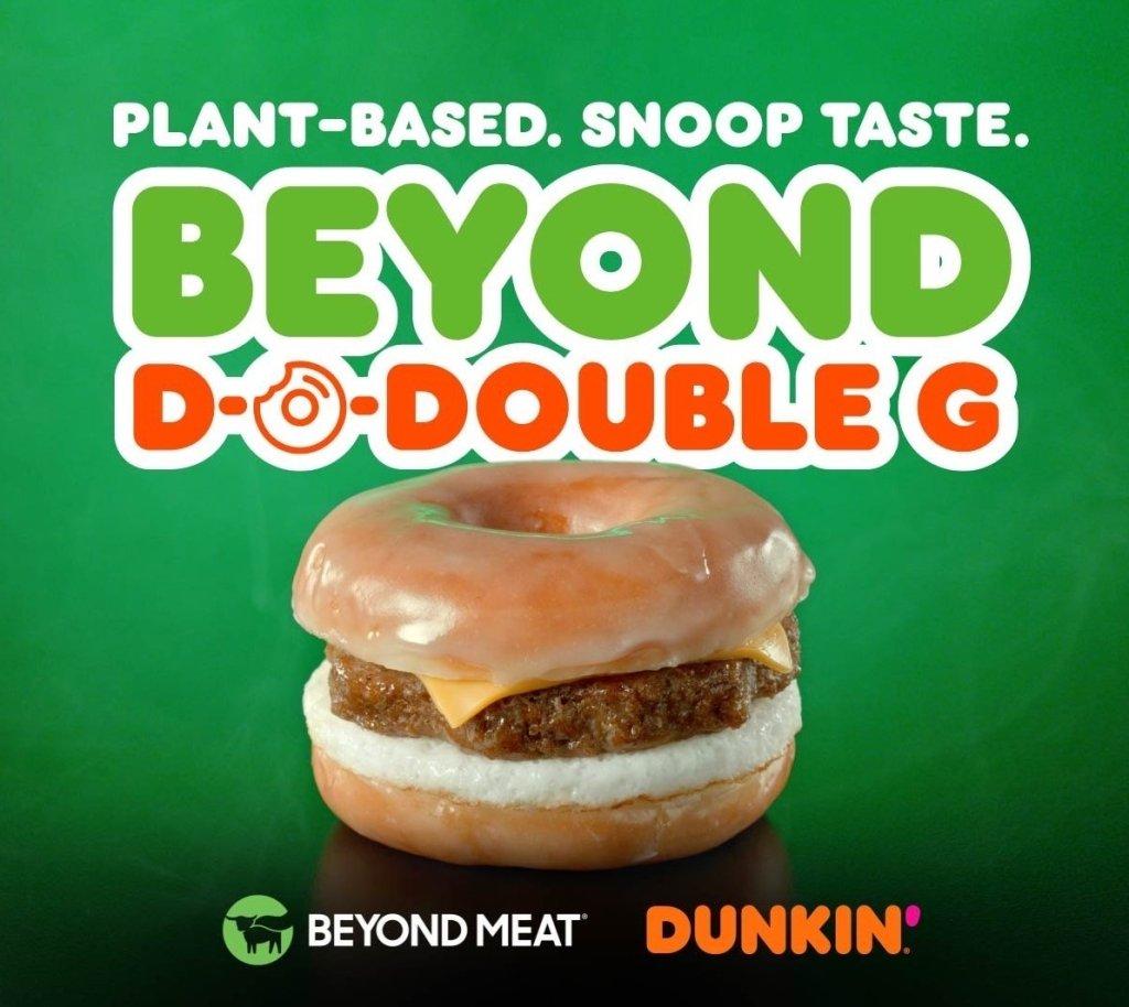The Beyond D-O-Double G Sandwich