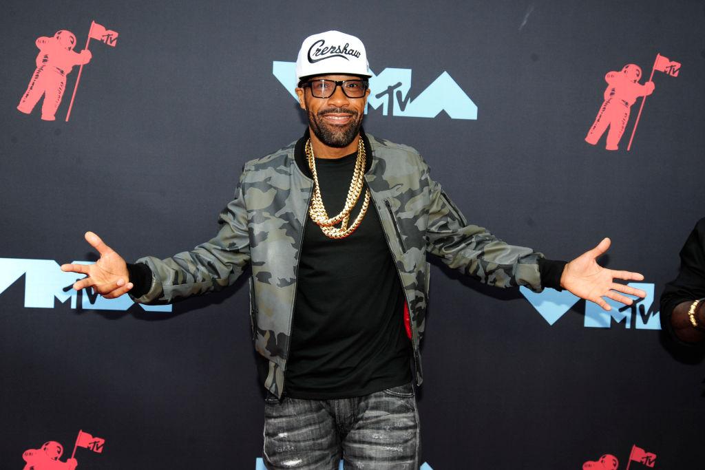 2019 MTV Video Music Awards