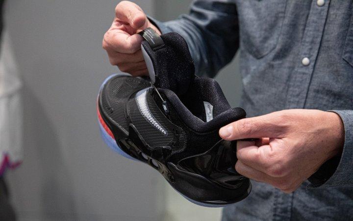 Nike x Jordan 2020 All-Star Preview