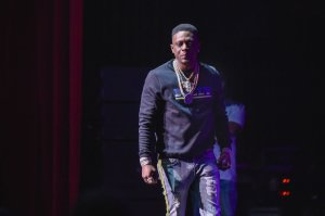 Hip Hop Smackdown 6