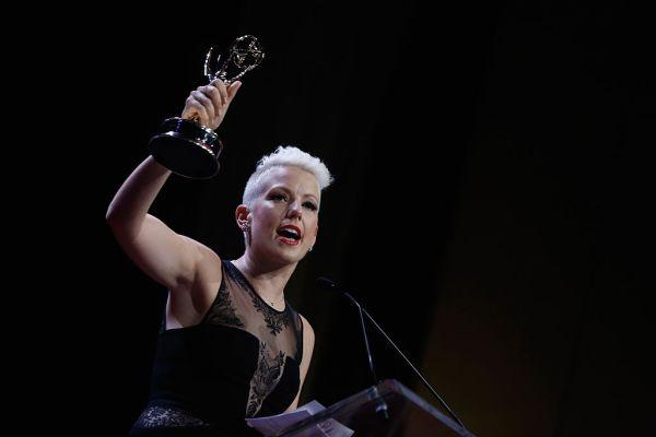 59th Annual New York Emmy Awards
