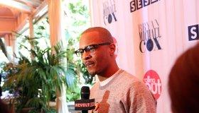 The Grammy Awards: SESAC Brunch