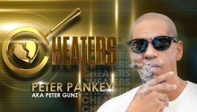 Peter Gunz Cheaters Host