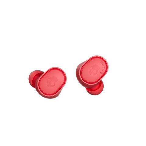 Skullcandy Valentine's Day Release (2/5): Limited Edition February Coral Capsule with Ari Lennox