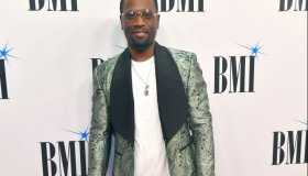 2019 BMI R&B/Hip-Hop Awards
