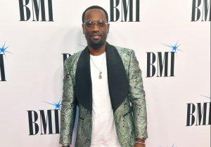2019 BMI R&B/Hip-Hop Awards