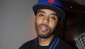 Def Jam Rapstar Video Game Launch