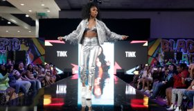 2019 BET Experience - BET Her Presents Fashion & Beauty - Day 1