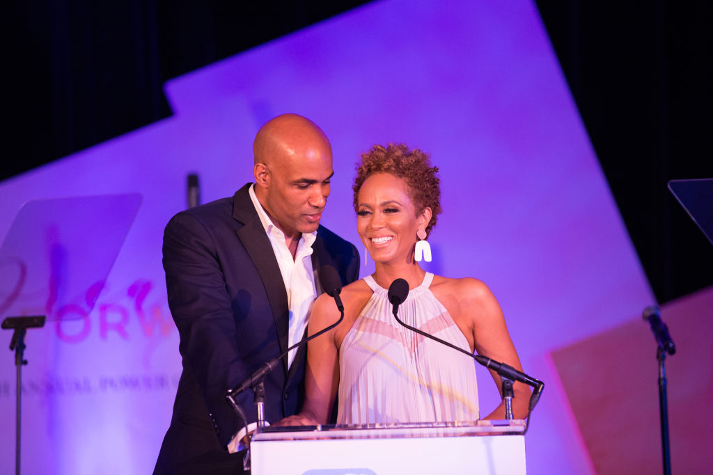 18th Annual Power Of A Dream Gala
