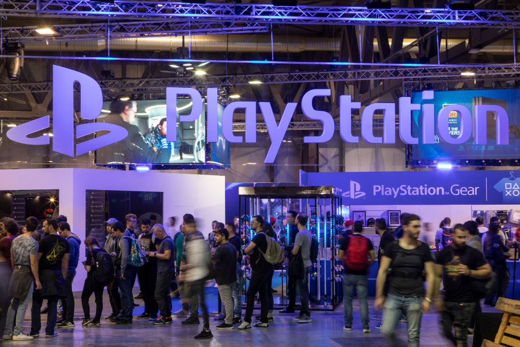 PlayStation Pulls Bows Out of PAX East Due To Coronavirus Concers