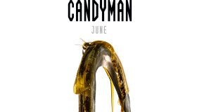 Candyman x Jordan Peele