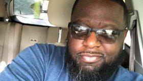 Go DJ Black N Mild