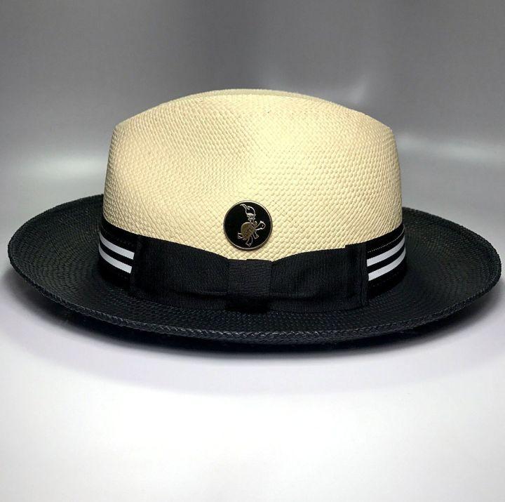 FLAMEKEEPERS HAT CLUB