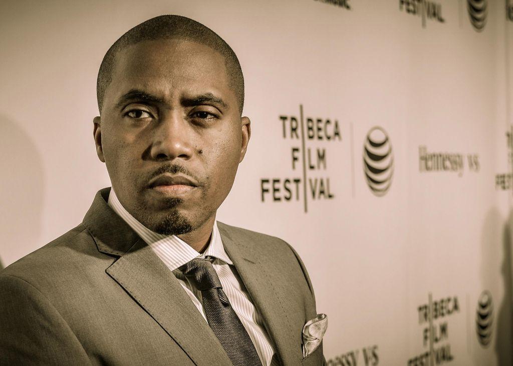 An Alternative View - 2014 Tribeca Film Festival