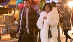 "FOX's ""Empire"" - Season Three"