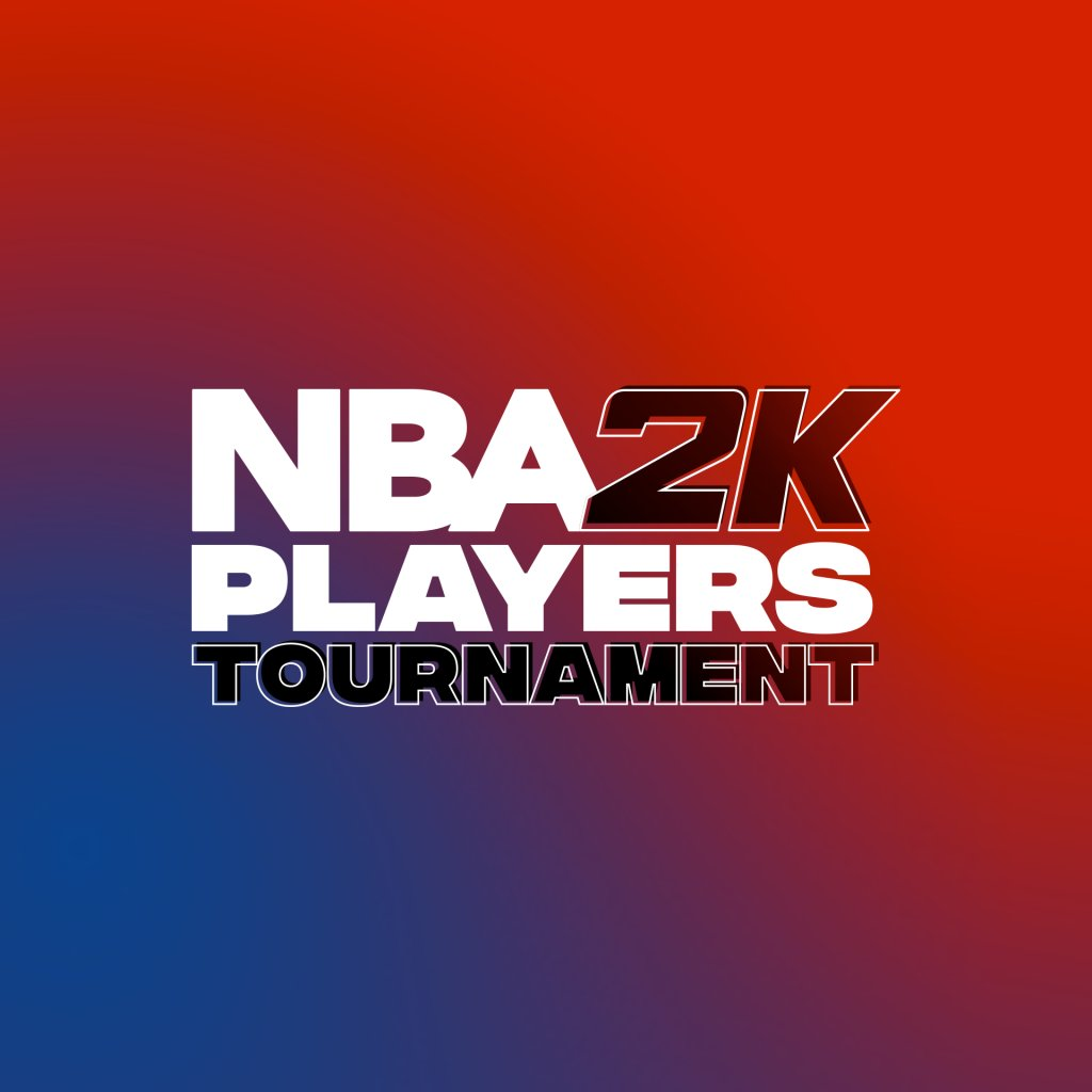 NBA 2K Players Only Tournament