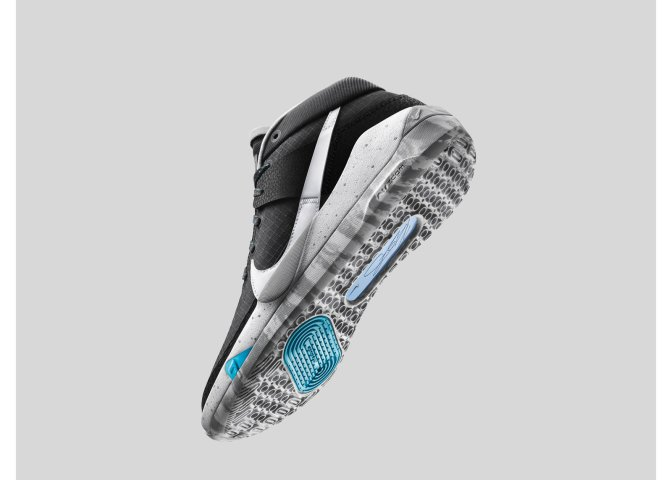 Nike Kevin Durant KD13