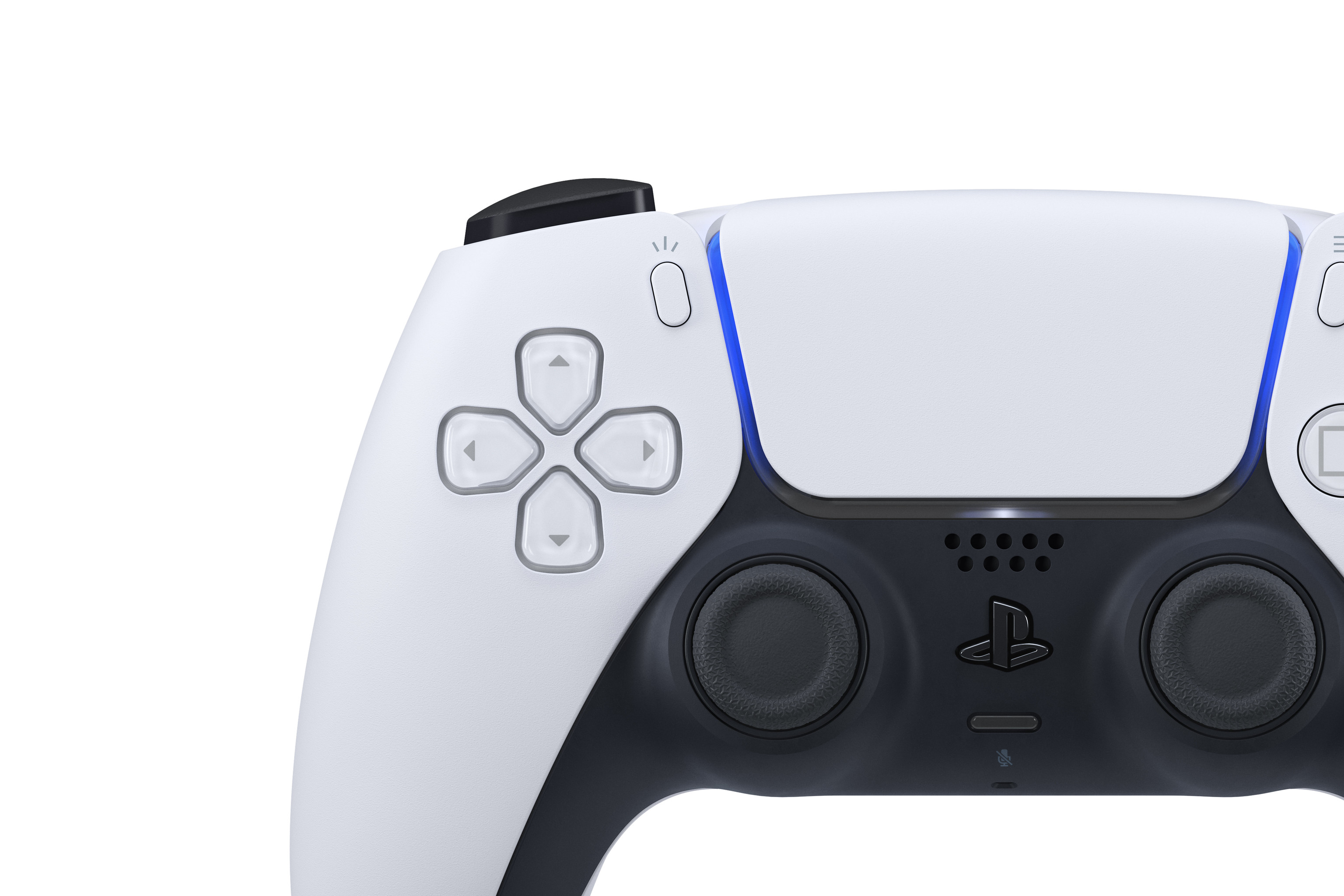 Gamers React To News PS4's Controller Won't Work With PS5 Games