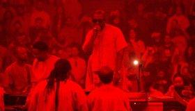Kanye West Presents Sunday Service...