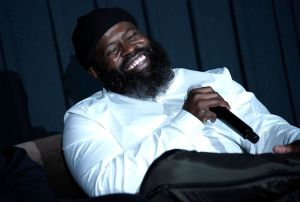 """Hip Hop: Songs That Shook America"" - 2019 Tribeca TV Festival"