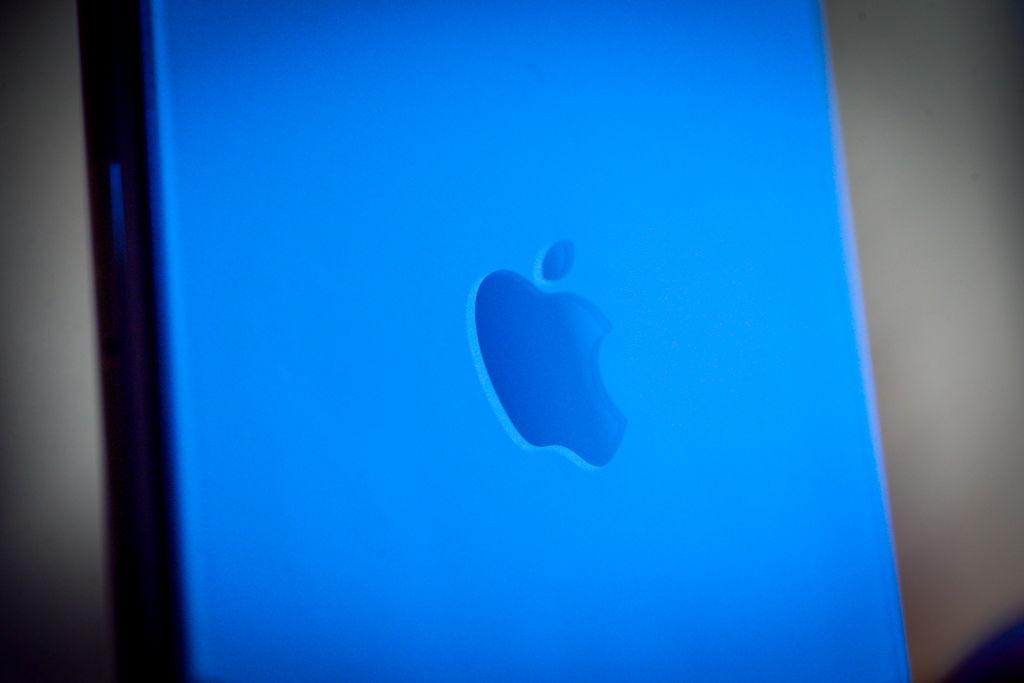 Apple's iPhone 12 Pro Max Design Leaks Online