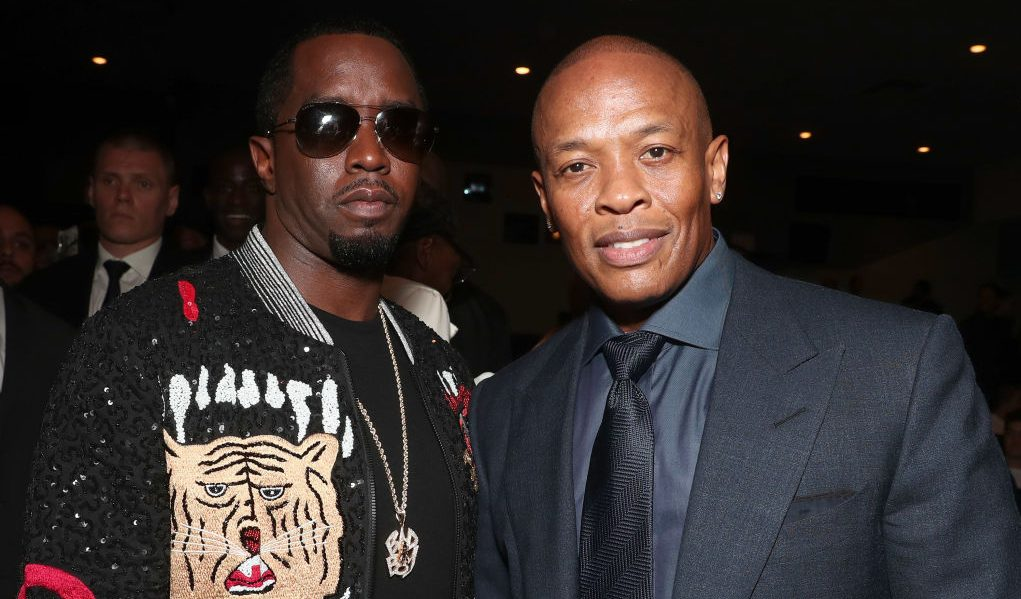 Swizz Beatz & Timbaland Call On Diddy & Timbaland For Next #VERZUZ Battle