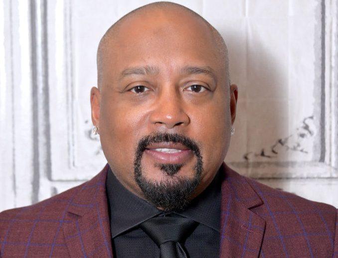 Celebrities Visit Build - March 10, 2020