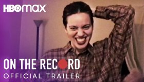 On The Record Trailer - Russell Simmons
