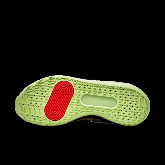 KD13 'FUNK' NBA 2K x Nike Gamer Exclusive
