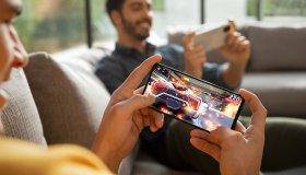 Samsung Galaxy A51 Unlocked