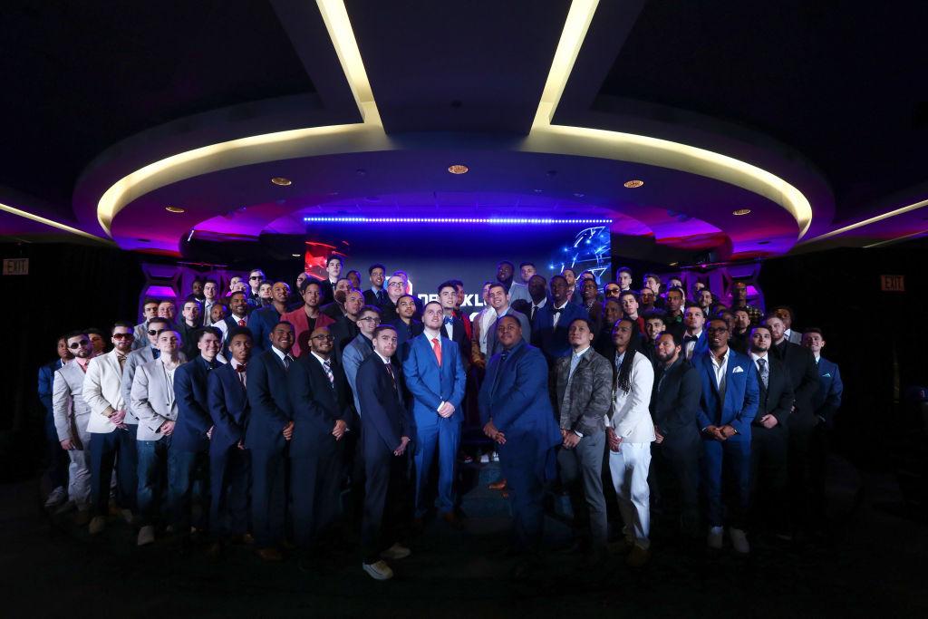 ESPN Annouces It Will Televise 'NBA 2K League' Games On ESPN2