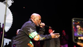 Loud Records 25th Anniversary Concert