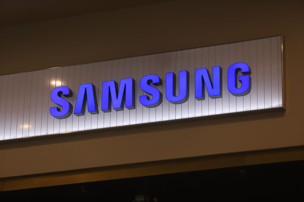 Samsung Rolling Out New Samsung Pay Debit Card In The Summer