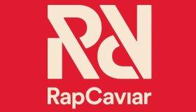 Spotify X RapCaviar