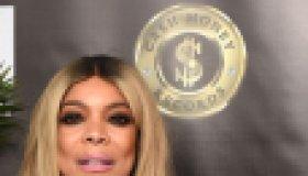 Spotify x Cash Money Host Premiere Of Mini-Documentary New Cash Order
