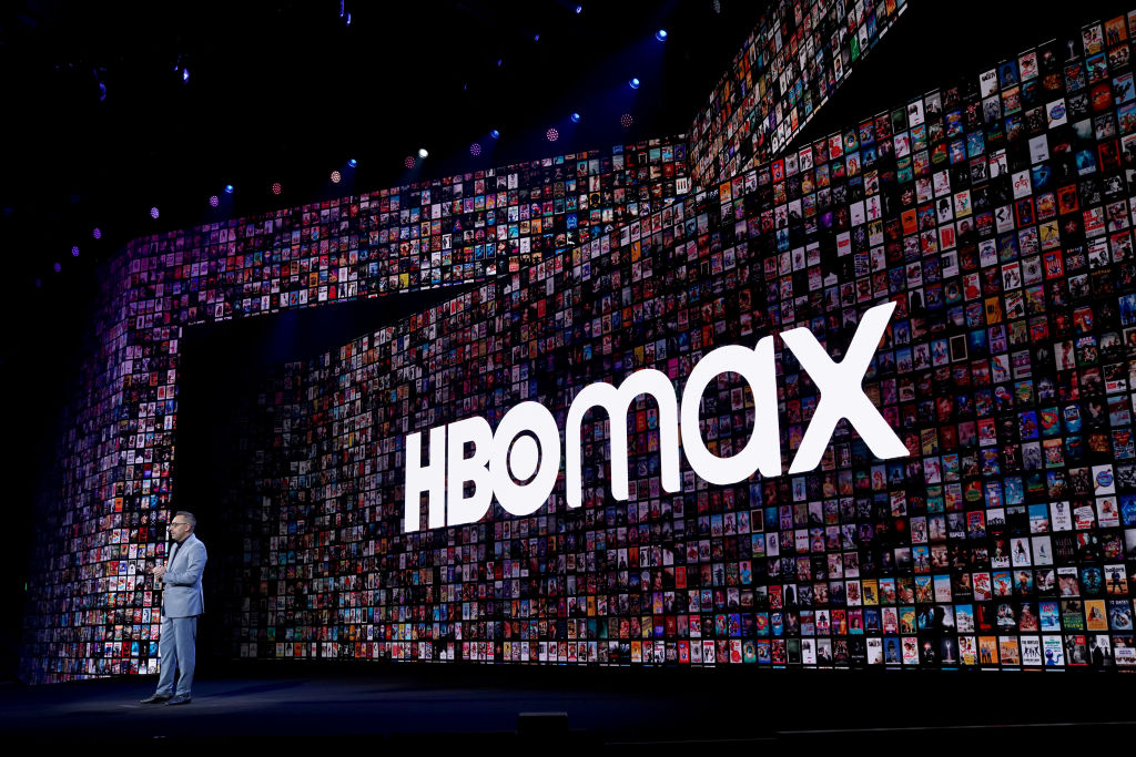 Here Is How You Can Upgrade To HBO Ma\x For Free