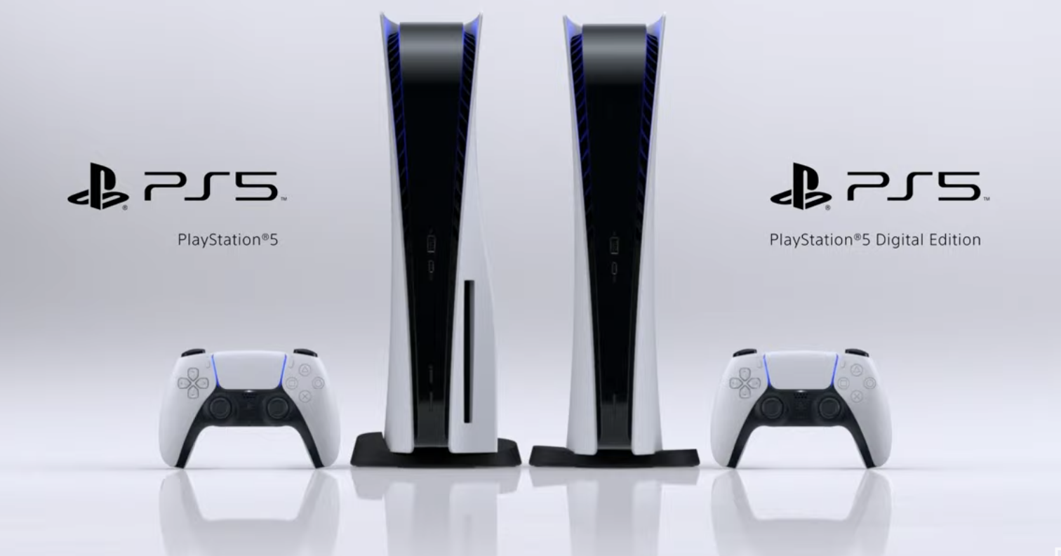 Sony Apologizes For PS5 Pre-Order Mess, Promises More Consoles Are Coming