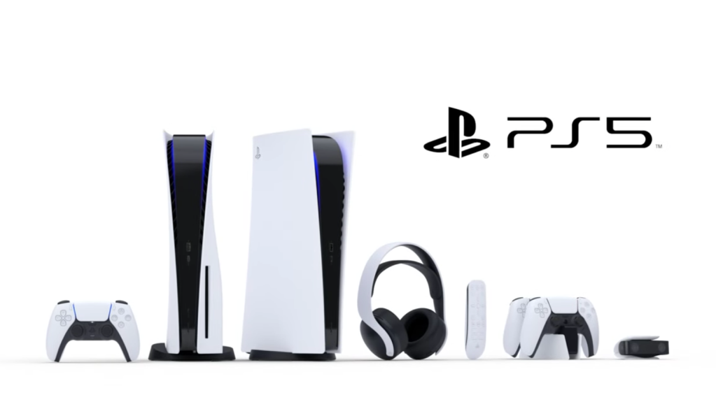 Customers Will Only Be Allowed One PS5 Order Per Household: Report
