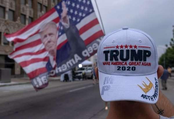 US-POLITICS-RACISM-HISTORY-TULSA