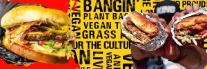 Slutty Vegan ATL