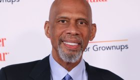 18th Annual AARP's Movies for Grownups Awards