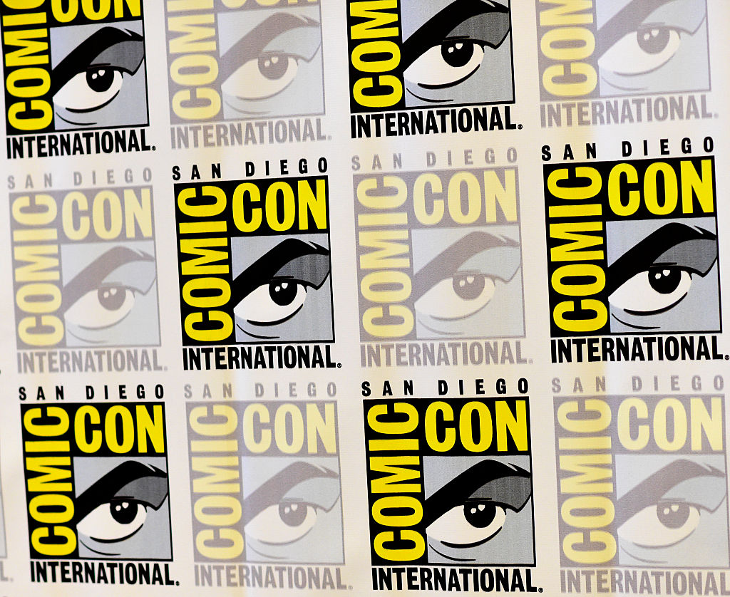 The Best Trailers & Announcements From Comic-Con@Home