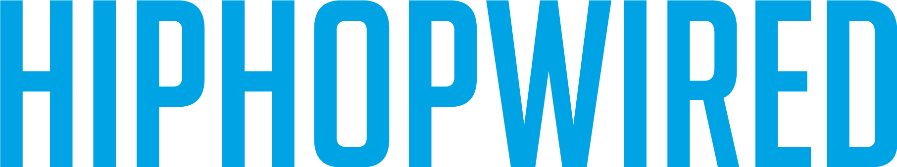 HHW AMP Logo