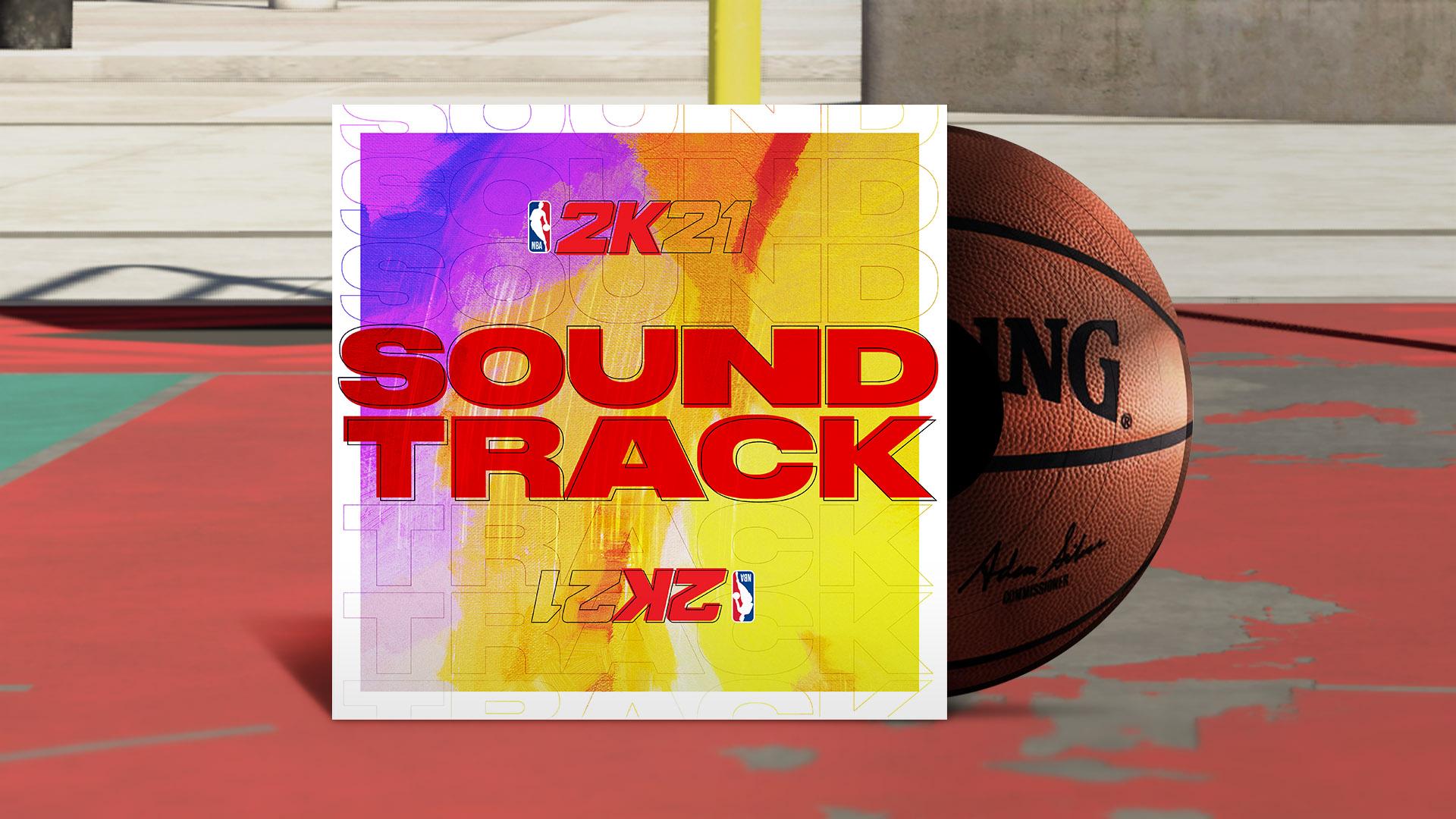 "Pop Smoke, Damian Lillard & More Featured On 'NBA 2K21"" In-Game Soundtrack"
