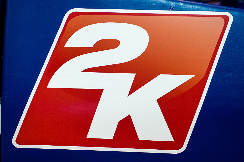 2K Announces It Will Be Able To Use NFL Player's Name In Likeness In Games