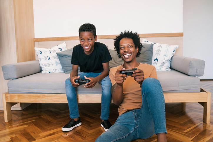 Twitch Partnerning With Cxmmunity To Start HBCU Esports League