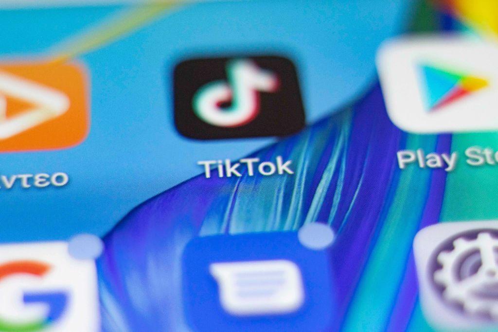 "TikTok Accused of Muting Black Users Content & ""Digital Blackface"""